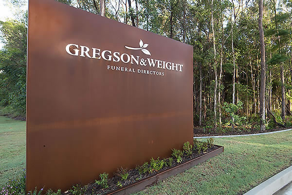 Gregson & Weight Buderim